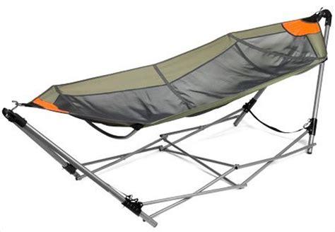 amaca portatile best cing hammock guide reviews