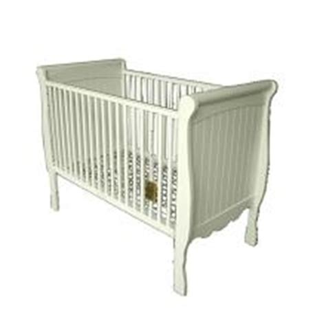 Jardine Baby Crib by Check Out Your Child S Crib Memorable Moments From