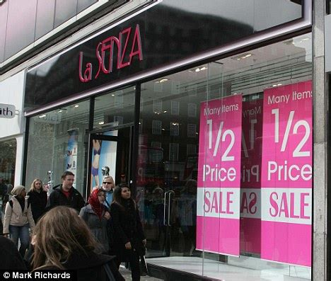 La Senza Gift Card Where To Buy - essex count council workers spent 163 5m on credit cards at taxpayers expense in 2