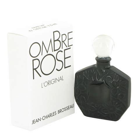 Pura Femme Original brosseau ombre perfume