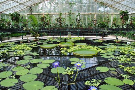 Botanical Gardens Kew Royal Botanic Gardens Kew En Fotoes