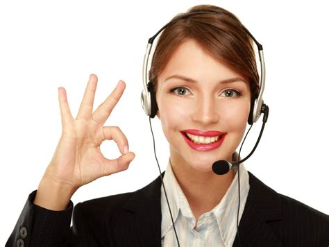 service tips 4 tips to go above and beyond with customer service bplans