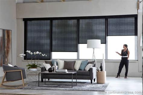 cortinas motorizadas cortinas motorizadas cortinasexpress