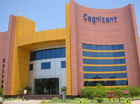 Pune Address Search Cts Dlf Akruti Info Park Pune Cognizant Technology Solutions Contactnumbers In