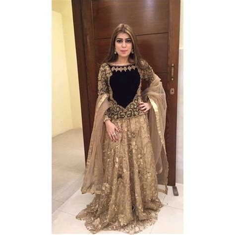 design dress 2017 pakistan designer party wear dresses in pakistan 2017 holiday dresses
