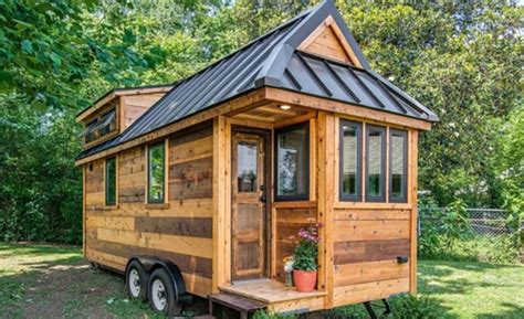 tiny house zoning tiny homes are cute but zoning regs will apply the