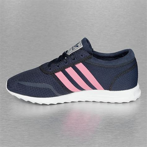 Sneaker Adidas 1 adidas turnschuhe damen schwarz kinderhaus zwergengewusel de
