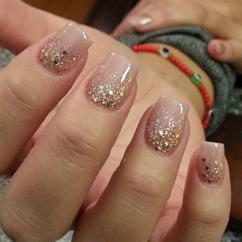 Manicure Nail Designs by 50 Gel Nails Designs That Are All Your Fingertips Need To