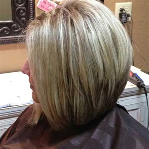 short swing hairstyle pictures 1000 images about hair on pinterest bobs layered bob