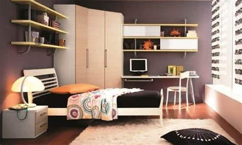 limited space bedroom ideas easy interior design ideas for bedrooms with limited space