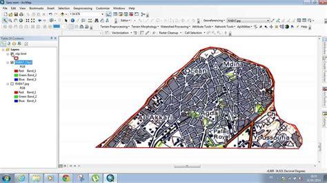 video tutorial arcgis 10 2 maxresdefault jpg