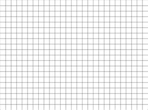 Grid Drawing Online index of wp content uploads 2012 09