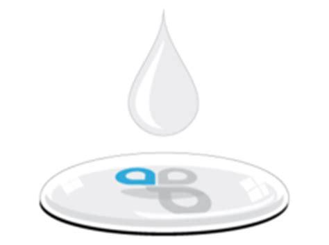3d Aufkleber Drucken Lassen by Produktauswahl Treffen Aufkleber Produktion De