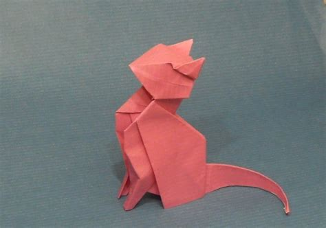 Origami Paper Nyc - origami do it yourself