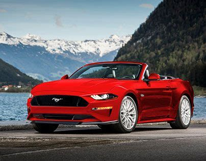 best 10+ 2018 mustang gt ideas on pinterest | ford mustang