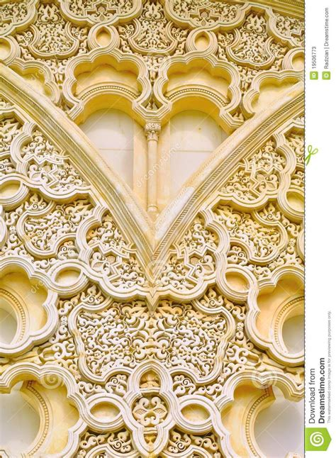 background of detail islamic architecture background of detail islamic architecture stock photos