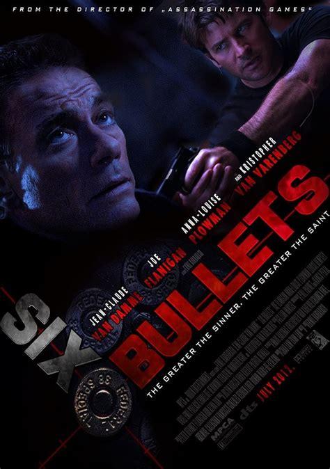 se filmer battlestar galactica gratis 6 bullets 2012 film online subtitrat