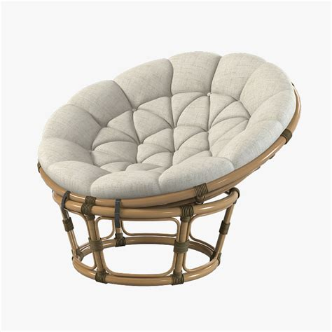 papasan couch codeartmedia com papasan rattan chair black papasan