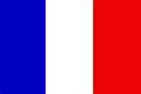 french 75 png drapeau francais 38 ville de lys lez lannoy