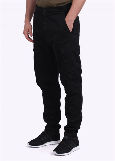 comfort pants stone island shadow projects gabardine comfort cargo pants