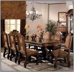 Dining Room Sets For 12 by Formal Dining Room Sets For 12 Dinning Room Home