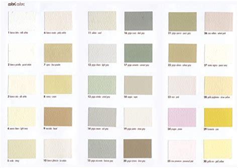 shabbychiccolors chalk paint pittura a gesso shabby ad altissima copertura bianco pastello