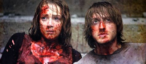 5 more horror with amazing endings
