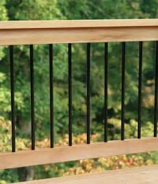 front porch banisters black front porch railing studio design gallery