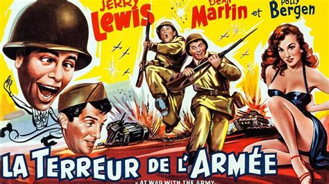 best jerry lewis jerry lewis top 30 highest