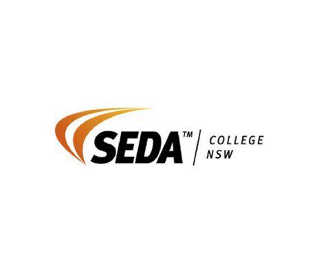 seda vacancies seda college position vacancy basketball new south wales