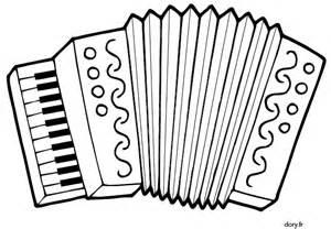 dessin 224 imprimer un accord 233 on dory fr coloriages
