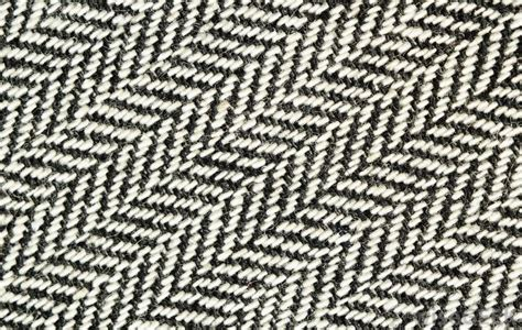weave pattern definition what is herringbone with picture