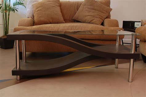 custom made coffee tables made custom living room coffee table by concrete
