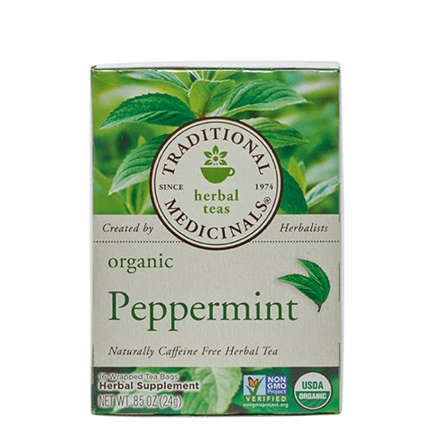 Does Peppermint Tea Detox You by Peppermint Tea Maple Valley Cooperative