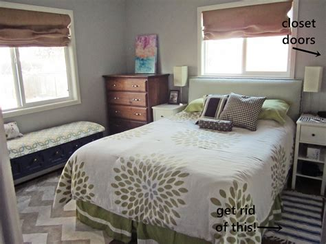 arranging furniture in a small bedroom arranging bedroom furniture 1 home design arrangement
