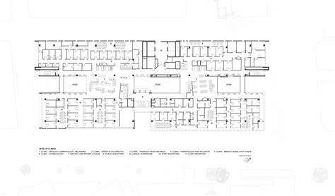 c humphreys housing floor plans photo c humphreys housing floor plans images 100 fort huachuca housing floor