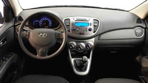 I10 Car Interior Images by Hyundai I10 1 1 Bestcar Corfu Car Rental