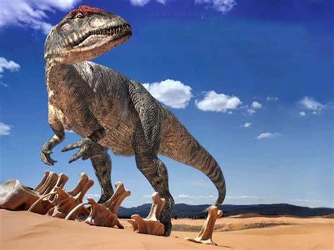 ricardo y el dinosaurio dinosaurios informaci 243 n completa reportajes y noticias espaciociencia com