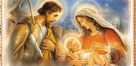 imagenes navidad sagrada familia junta de hermandades d 205 a de la sagrada familia 27 de
