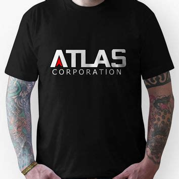T Shirt Kaos Call Of Duty Atlas Corporation 2002 Dear Aysha call of duty advanced warfare atlas from redbubble