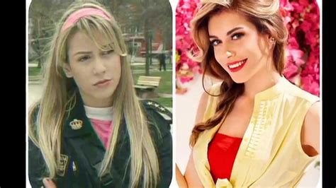 turkish actress without makeup turkish actresses with and without makeup youtube