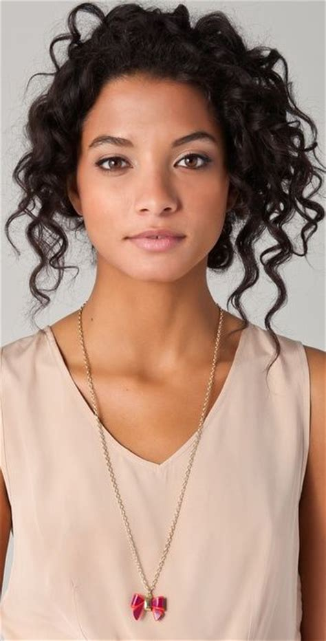 homecoming hairstyles for mixed hair 207 best images about biracial mixed hair on pinterest