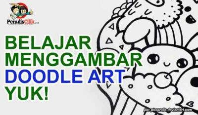 doodle nama nabila pengarang penulis cilik