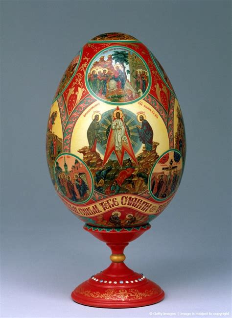 faberg and the russian crafts tradition an empire s legacy books arts crafts faberge eggs
