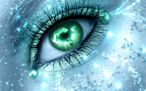 eye wallpaper beautiful wallpapers beautiful eyes wallpapers