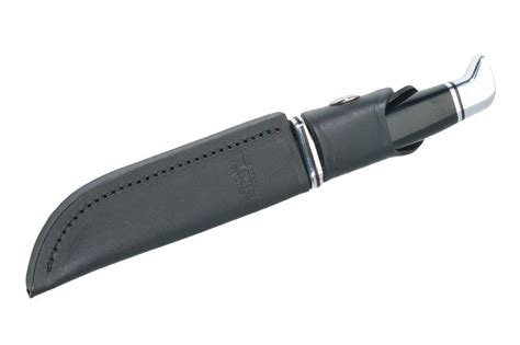 buck 105 custom sheath 105 pathfinder sheath buck 174 knives official site