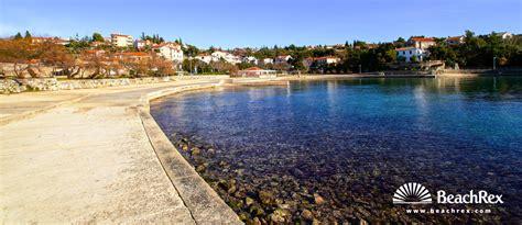 porto croazia porto piž krk island krk kvarner croatia