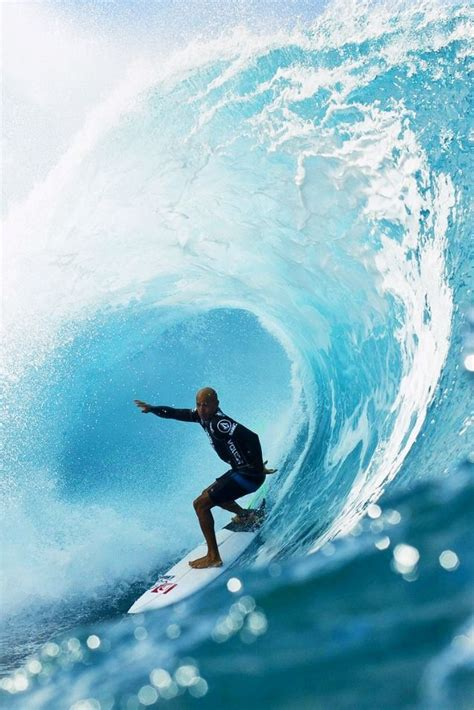 kelly slater surfing pipeline 17 best images about waterscapes on pinterest surf