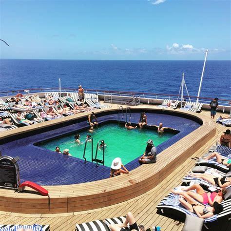 boat cruise pacific islands pacific eden p o cruises australia