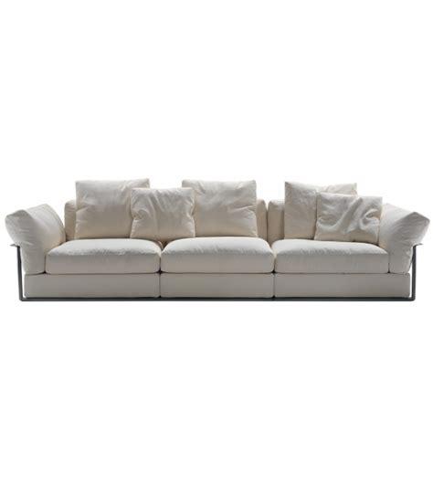 flexform divano flexform in vendita milia shop